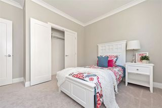 """Photo 14: 3519 SHEFFIELD Avenue in Coquitlam: Burke Mountain House for sale in """"SHEFFIELD MANOR"""" : MLS®# R2212765"""