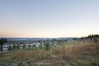 """Photo 1: 3519 SHEFFIELD Avenue in Coquitlam: Burke Mountain House for sale in """"SHEFFIELD MANOR"""" : MLS®# R2212765"""