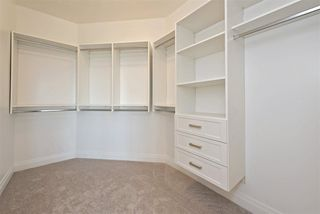 """Photo 10: 3519 SHEFFIELD Avenue in Coquitlam: Burke Mountain House for sale in """"SHEFFIELD MANOR"""" : MLS®# R2212765"""