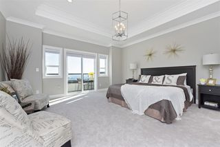 """Photo 7: 3519 SHEFFIELD Avenue in Coquitlam: Burke Mountain House for sale in """"SHEFFIELD MANOR"""" : MLS®# R2212765"""