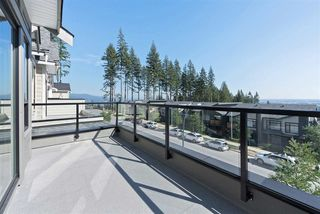 """Photo 13: 3519 SHEFFIELD Avenue in Coquitlam: Burke Mountain House for sale in """"SHEFFIELD MANOR"""" : MLS®# R2212765"""