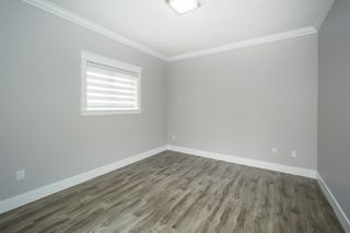 """Photo 14: 27687 RAILCAR Crescent in Abbotsford: Aberdeen House for sale in """"Station Woods"""" : MLS®# R2214452"""