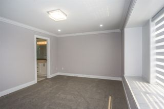 """Photo 15: 27687 RAILCAR Crescent in Abbotsford: Aberdeen House for sale in """"Station Woods"""" : MLS®# R2214452"""