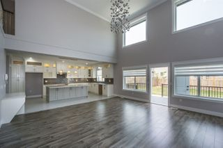 """Photo 7: 27687 RAILCAR Crescent in Abbotsford: Aberdeen House for sale in """"Station Woods"""" : MLS®# R2214452"""