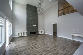 """Photo 12: 27687 RAILCAR Crescent in Abbotsford: Aberdeen House for sale in """"Station Woods"""" : MLS®# R2214452"""