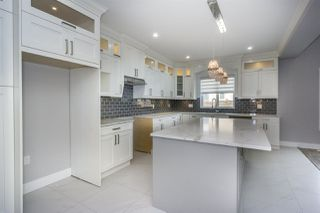 """Photo 6: 27687 RAILCAR Crescent in Abbotsford: Aberdeen House for sale in """"Station Woods"""" : MLS®# R2214452"""