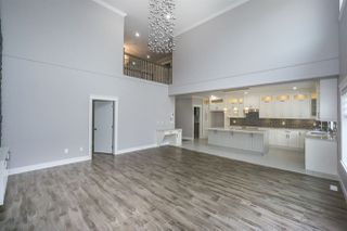 """Photo 11: 27687 RAILCAR Crescent in Abbotsford: Aberdeen House for sale in """"Station Woods"""" : MLS®# R2214452"""
