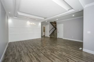 """Photo 4: 27687 RAILCAR Crescent in Abbotsford: Aberdeen House for sale in """"Station Woods"""" : MLS®# R2214452"""