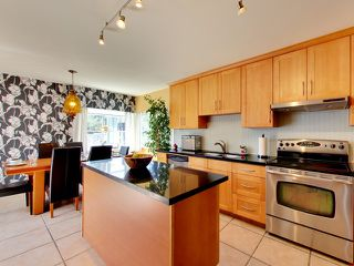 Photo 5: 2271 Waterloo Street in Vancouver: Kitsilano House for sale (Vancouver West)  : MLS®# R2086702