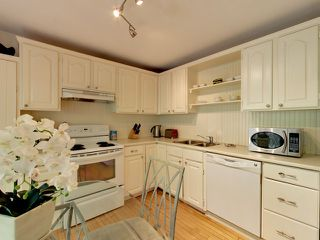 Photo 8: 2271 Waterloo Street in Vancouver: Kitsilano House for sale (Vancouver West)  : MLS®# R2086702