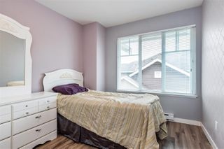 """Photo 14: 29 19455 65 Avenue in Surrey: Clayton Townhouse for sale in """"Two Blue"""" (Cloverdale)  : MLS®# R2215510"""