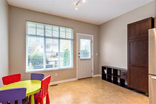 """Photo 7: 29 19455 65 Avenue in Surrey: Clayton Townhouse for sale in """"Two Blue"""" (Cloverdale)  : MLS®# R2215510"""