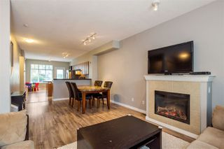 """Photo 3: 29 19455 65 Avenue in Surrey: Clayton Townhouse for sale in """"Two Blue"""" (Cloverdale)  : MLS®# R2215510"""