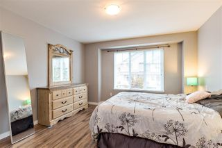 """Photo 10: 29 19455 65 Avenue in Surrey: Clayton Townhouse for sale in """"Two Blue"""" (Cloverdale)  : MLS®# R2215510"""