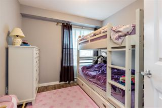 """Photo 13: 29 19455 65 Avenue in Surrey: Clayton Townhouse for sale in """"Two Blue"""" (Cloverdale)  : MLS®# R2215510"""