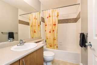 """Photo 16: 29 19455 65 Avenue in Surrey: Clayton Townhouse for sale in """"Two Blue"""" (Cloverdale)  : MLS®# R2215510"""