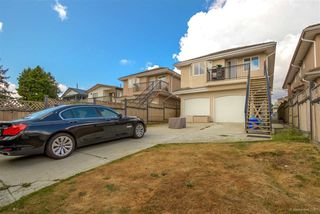 Photo 20: 7686 14TH Avenue in Burnaby: Edmonds BE House for sale (Burnaby East)  : MLS®# R2216899