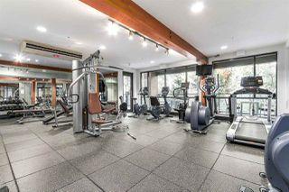 """Photo 14: 609 733 W 3RD Street in North Vancouver: Hamilton Condo for sale in """"THE SHORE"""" : MLS®# R2222279"""