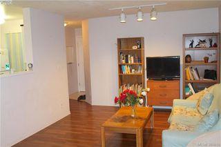 Photo 14: 207 2527 Quadra St in VICTORIA: Vi Hillside Condo for sale (Victoria)  : MLS®# 774873