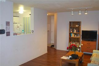 Photo 13: 207 2527 Quadra St in VICTORIA: Vi Hillside Condo for sale (Victoria)  : MLS®# 774873