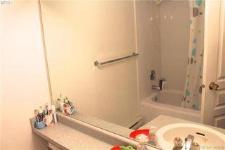 Photo 6: 207 2527 Quadra St in VICTORIA: Vi Hillside Condo for sale (Victoria)  : MLS®# 774873