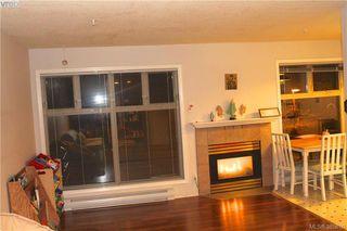 Photo 17: 207 2527 Quadra St in VICTORIA: Vi Hillside Condo for sale (Victoria)  : MLS®# 774873