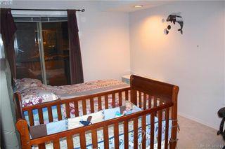 Photo 4: 207 2527 Quadra St in VICTORIA: Vi Hillside Condo for sale (Victoria)  : MLS®# 774873