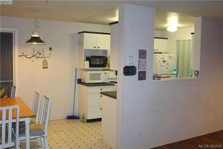 Photo 12: 207 2527 Quadra St in VICTORIA: Vi Hillside Condo for sale (Victoria)  : MLS®# 774873