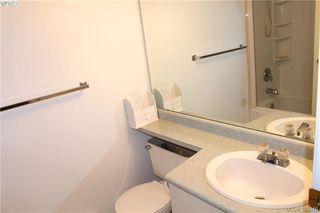 Photo 5: 207 2527 Quadra St in VICTORIA: Vi Hillside Condo for sale (Victoria)  : MLS®# 774873