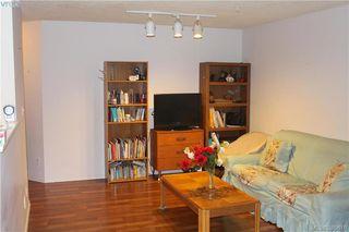 Photo 15: 207 2527 Quadra St in VICTORIA: Vi Hillside Condo for sale (Victoria)  : MLS®# 774873