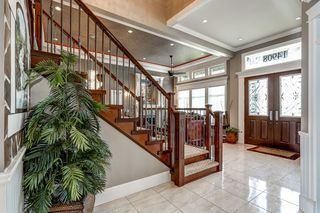 Photo 6: 14908 84 Avenue in Surrey: Bear Creek Green Timbers House for sale : MLS®# R2012788