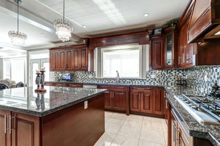 Photo 10: 14908 84 Avenue in Surrey: Bear Creek Green Timbers House for sale : MLS®# R2012788