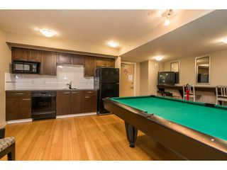 "Photo 20: 609 969 RICHARDS Street in Vancouver: Downtown VW Condo for sale in ""Mondrian II"" (Vancouver West)  : MLS®# R2235656"