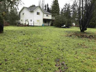 "Photo 6: 25511 DEWDNEY TRUNK Road in Maple Ridge: Websters Corners House for sale in ""Websters Corners"" : MLS®# R2235966"
