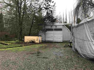 "Photo 3: 25511 DEWDNEY TRUNK Road in Maple Ridge: Websters Corners House for sale in ""Websters Corners"" : MLS®# R2235966"