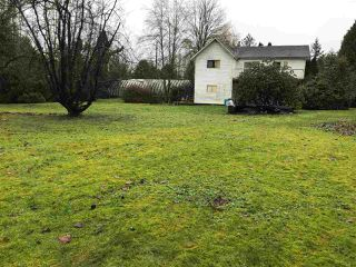 "Photo 5: 25511 DEWDNEY TRUNK Road in Maple Ridge: Websters Corners House for sale in ""Websters Corners"" : MLS®# R2235966"