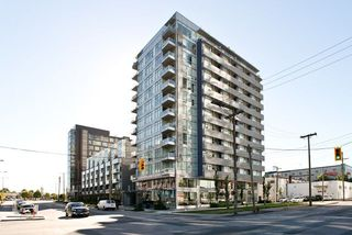 Photo 19: 809 108 E 1ST Avenue in Vancouver: Mount Pleasant VE Condo for sale (Vancouver East)  : MLS®# R2236809