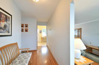 Photo 2: 479 MIDVALE Street in Coquitlam: Central Coquitlam House for sale : MLS®# R2237046