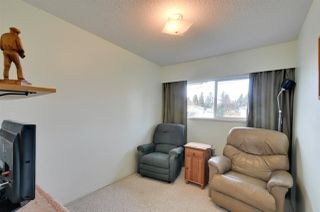 Photo 13: 479 MIDVALE Street in Coquitlam: Central Coquitlam House for sale : MLS®# R2237046