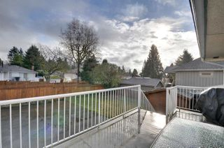 Photo 10: 479 MIDVALE Street in Coquitlam: Central Coquitlam House for sale : MLS®# R2237046