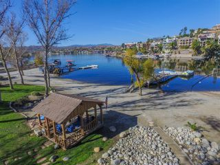 Main Photo: TEMECULA House for sale : 5 bedrooms : 22801 Klamath in Canyon Lake