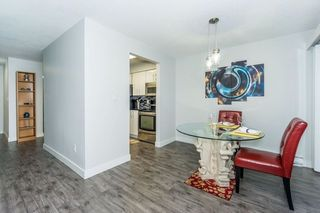 "Photo 7: 212 1210 PACIFIC Street in Coquitlam: North Coquitlam Condo for sale in ""GLENVIEW MANOR"" : MLS®# R2240868"