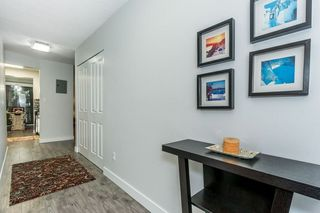 "Photo 14: 212 1210 PACIFIC Street in Coquitlam: North Coquitlam Condo for sale in ""GLENVIEW MANOR"" : MLS®# R2240868"