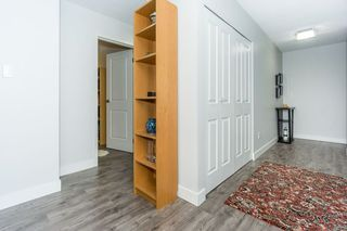 "Photo 15: 212 1210 PACIFIC Street in Coquitlam: North Coquitlam Condo for sale in ""GLENVIEW MANOR"" : MLS®# R2240868"