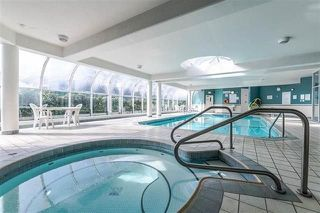 """Photo 17: 101 1045 QUAYSIDE Drive in New Westminster: Quay Condo for sale in """"QUAYSIDE TOWER 1"""" : MLS®# R2242666"""