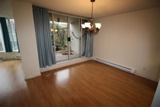 """Photo 5: 101 1045 QUAYSIDE Drive in New Westminster: Quay Condo for sale in """"QUAYSIDE TOWER 1"""" : MLS®# R2242666"""