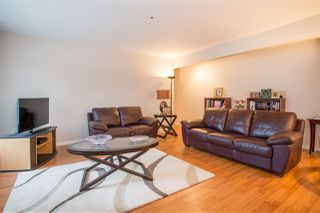 "Photo 8: 207 7700 GILBERT Road in Richmond: Brighouse South Condo for sale in ""MONTA ROSA"" : MLS®# R2245412"