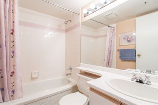 "Photo 12: 207 7700 GILBERT Road in Richmond: Brighouse South Condo for sale in ""MONTA ROSA"" : MLS®# R2245412"