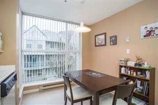 "Photo 4: 207 7700 GILBERT Road in Richmond: Brighouse South Condo for sale in ""MONTA ROSA"" : MLS®# R2245412"