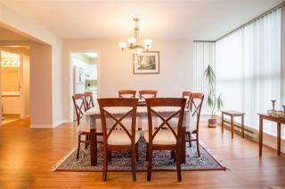 "Photo 5: 207 7700 GILBERT Road in Richmond: Brighouse South Condo for sale in ""MONTA ROSA"" : MLS®# R2245412"